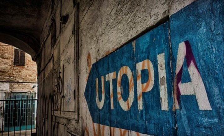 Prawybory - to nie utopia
